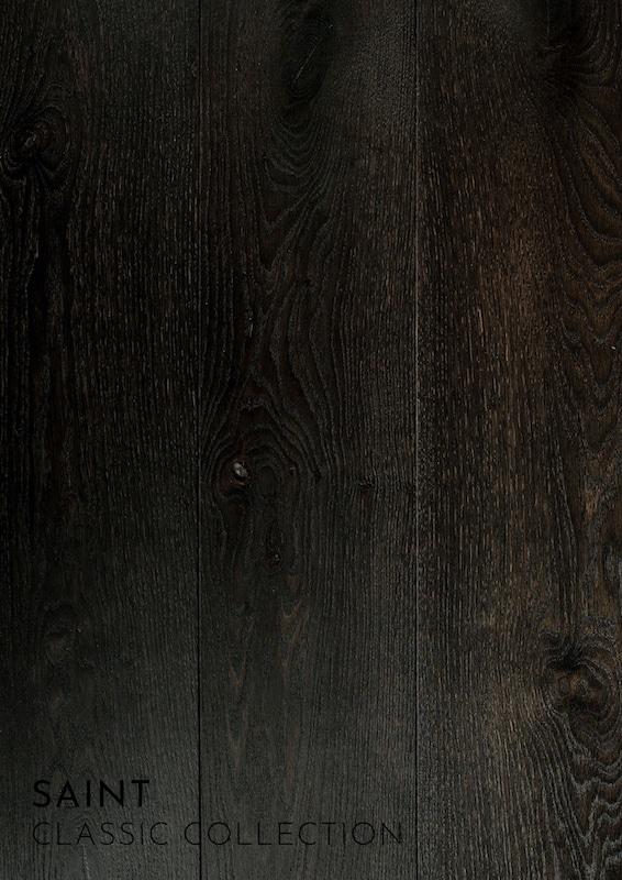 Donkere houSaint_donkere eikenhouten vloer_VGvloerenten vloer