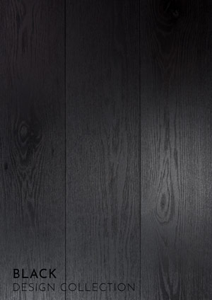 design-collection-black