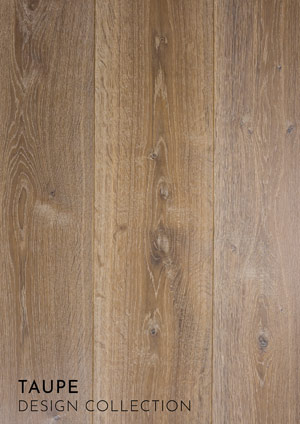 design-collection-taupe