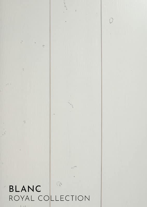 royal-collection-blanc-800