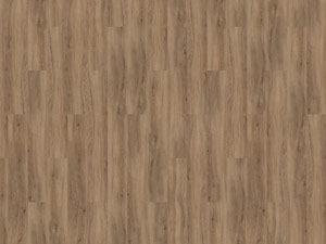 woburn woods martinsyde oak