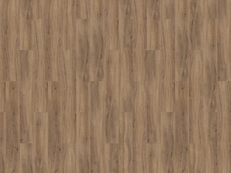 10-woburn-woods-martinsyde-oak-800