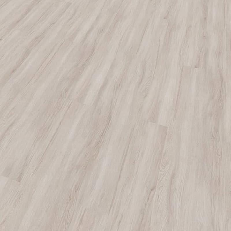 103-chesham-oak-wonder-800