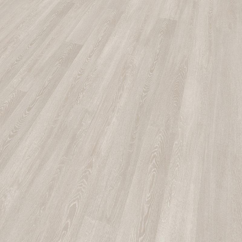 106-stockton-oak-astley-800