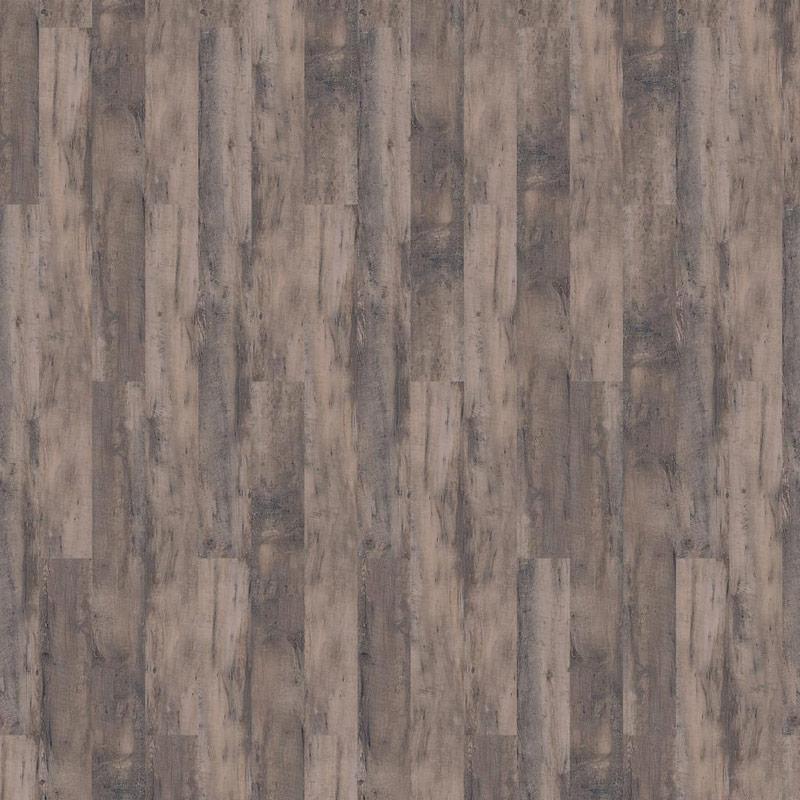 112-peterhouse-pine.stamfort-800