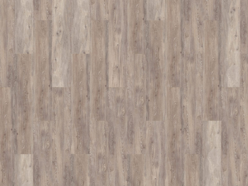 Reservoir Oak broad fen