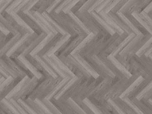 Parva Plus grey Syncamore visgraat