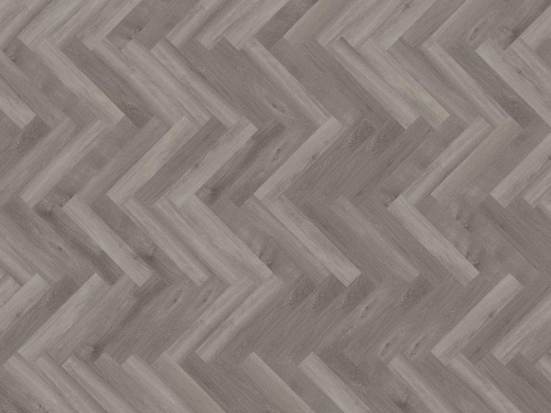 22-Parva-Plus-grey-Syncamore-visgraat-800