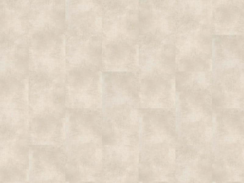 35-Nuance-OffWhite-pvc-tegel-800