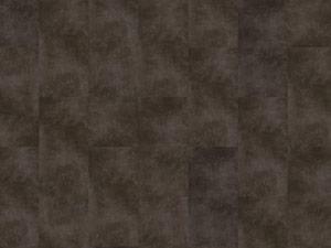 37-Nuance-Charcoal-pvc-tegel-300