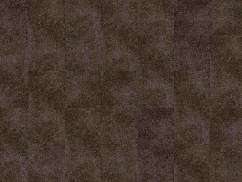 37-Nuance-Charcoal-pvc-tegel-800