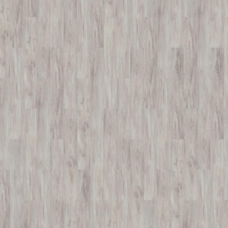 39-Gurston-Oak_klik-pvc-800