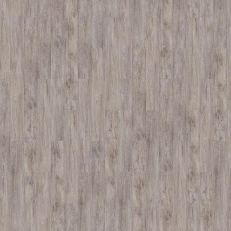 41-Loton-Oak_klik-pvc-800