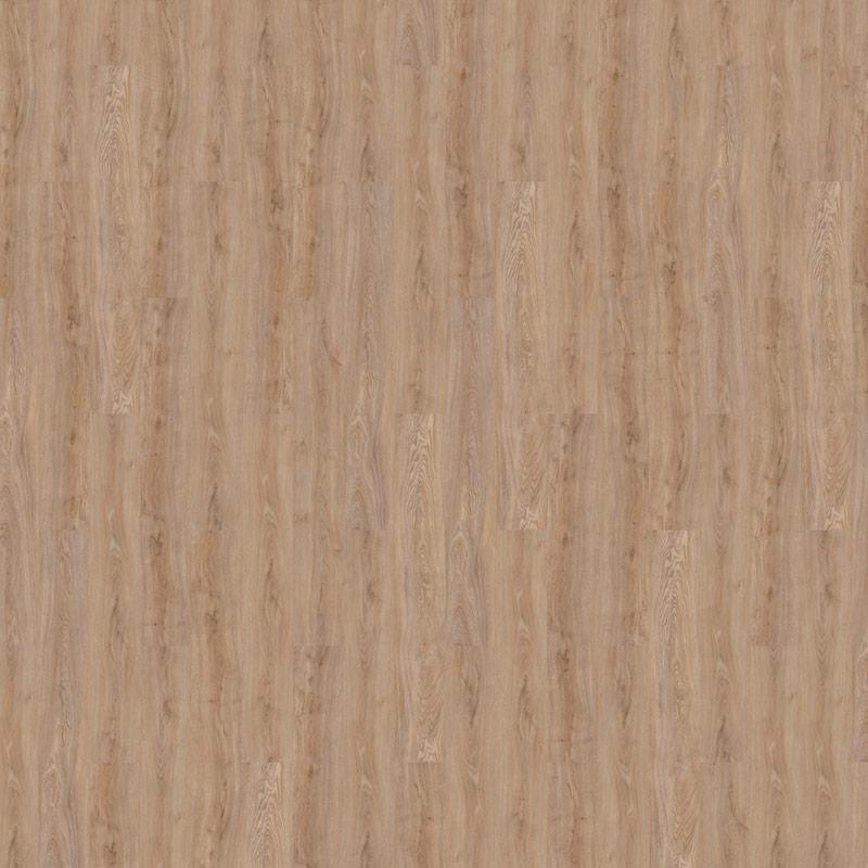 45-Westmount-Ash-klik-pvc-800