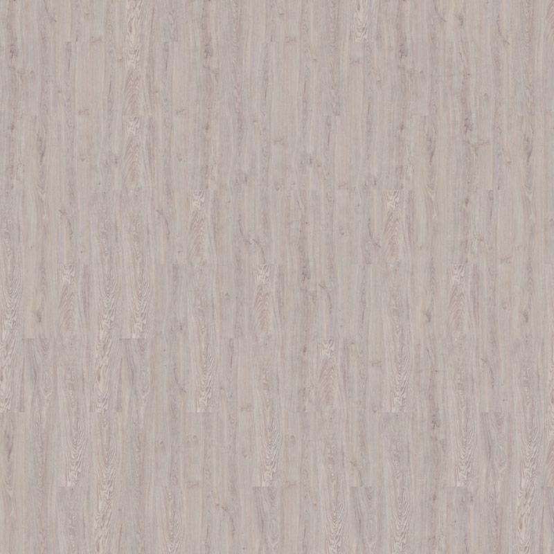 46-Wiscombe-Ash-pvc-klik-800