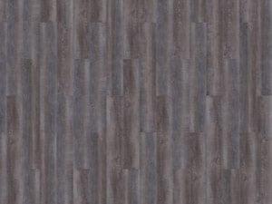 woburn woods macclesfield pine