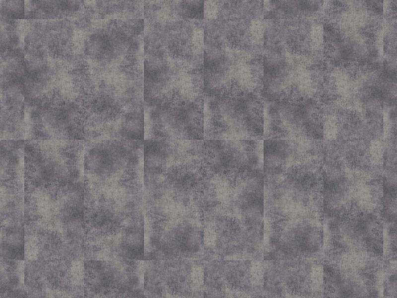 53-Nuance-greyline-800