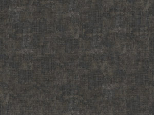 chocolate black abstract pvc tegel