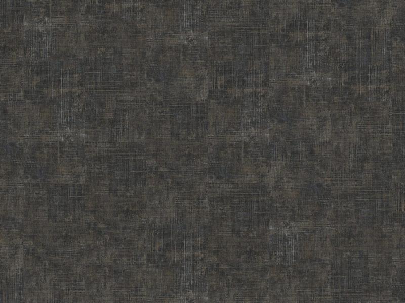 57-chocolate-black-abstract-pvc-tegel-800