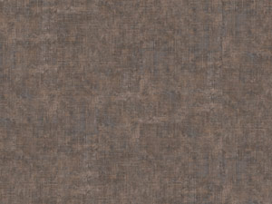 coffee brown abstract pvc tegel
