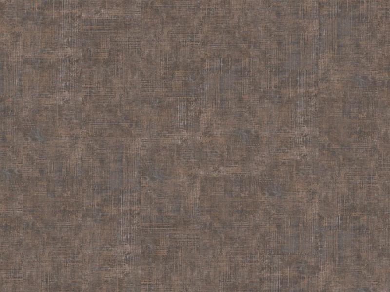 58-coffee-brown-abstract-pvc-tegel-800