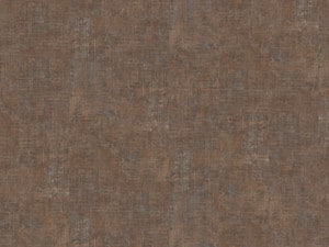 downton brown abstract pvc-tegel