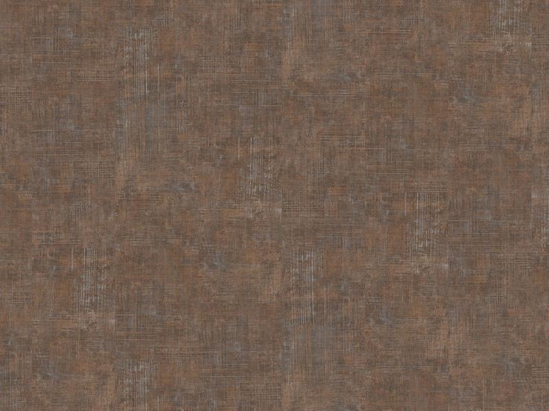 59-downton-brown-abstract-pvc-tegel-800