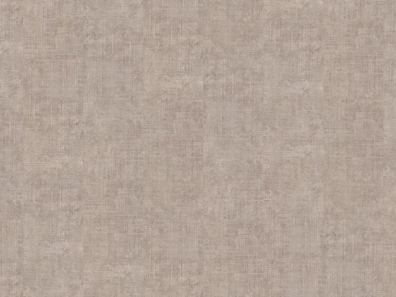 60-spark-almond-abstract-pvc-tegel-800