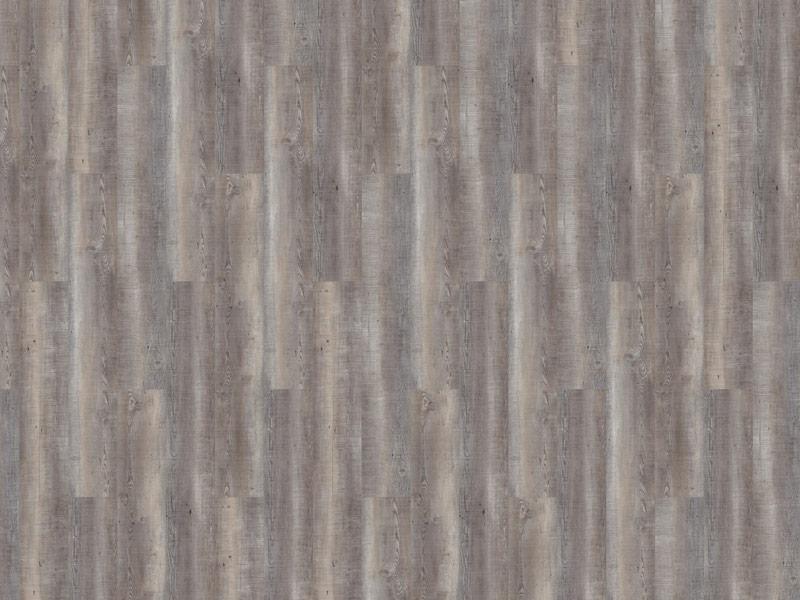7-wooburn-woods-mersea-pine-800