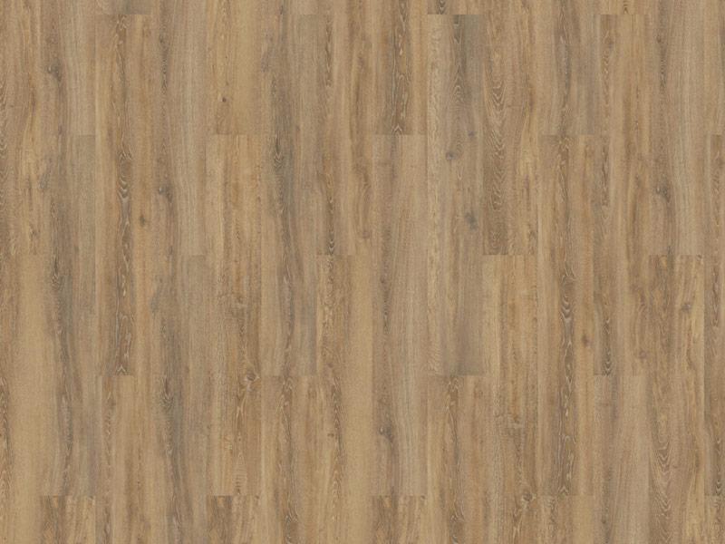 75-Authentic-Oak-XL-Apulia-800