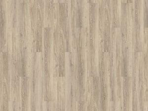 Authentic Oak XL-Sardinia