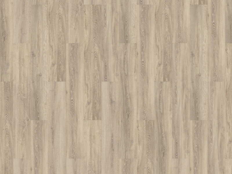 78-Authentic-Oak-XL-Sardinia-800