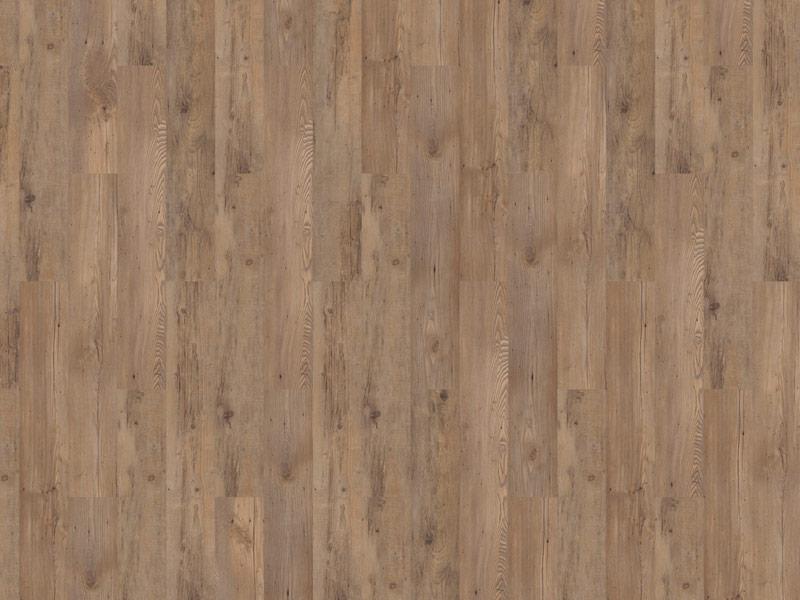 79-Authentiic-Plank-Mocha-800