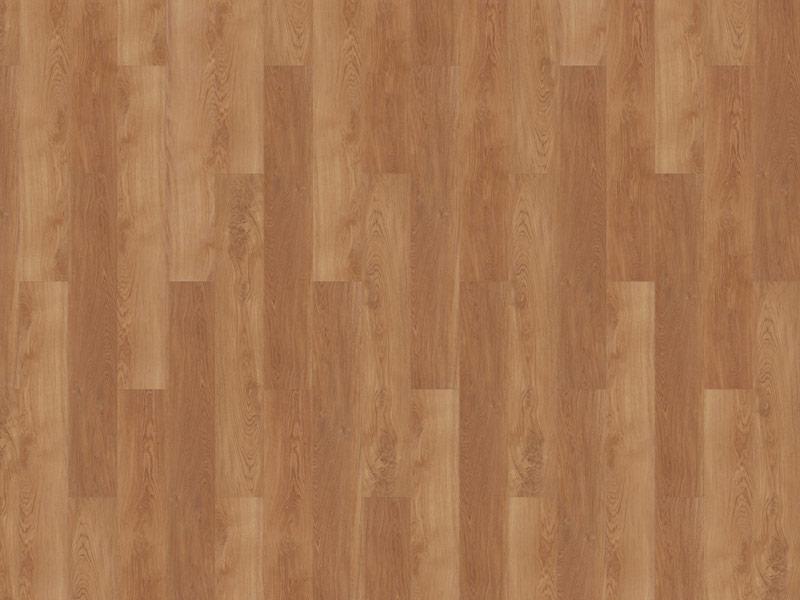 8-woburn-woods-parkhurst-oak-800