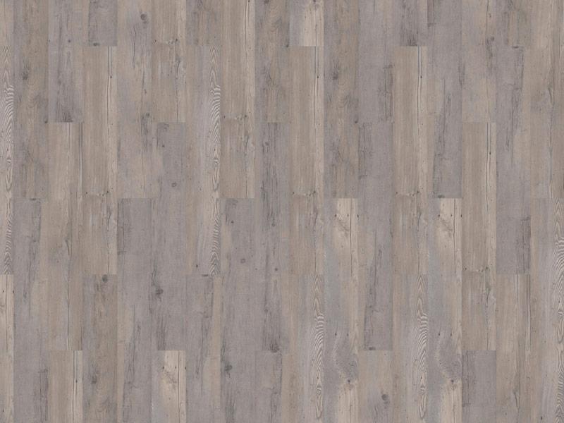 80-Authentic-Plank-Verde-800