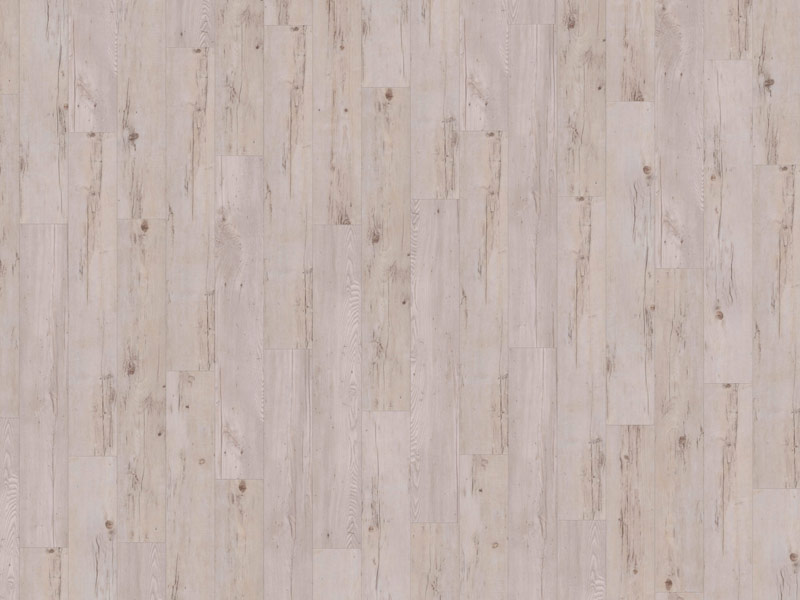 83-Authentic-Plank-Dolche-800