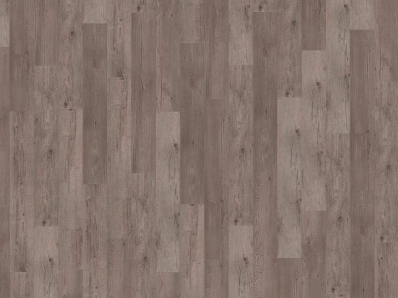 85-Authentic-Plank-Glenn-800
