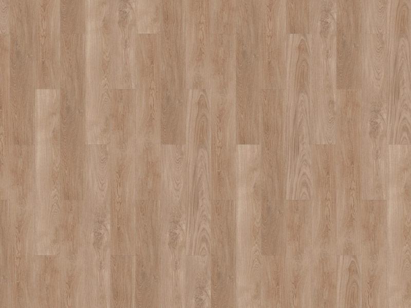 9-woburn-woods-bedgebury-oak-800
