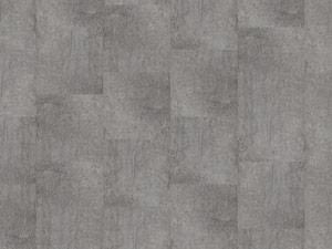 Estrich-Stone-Grey