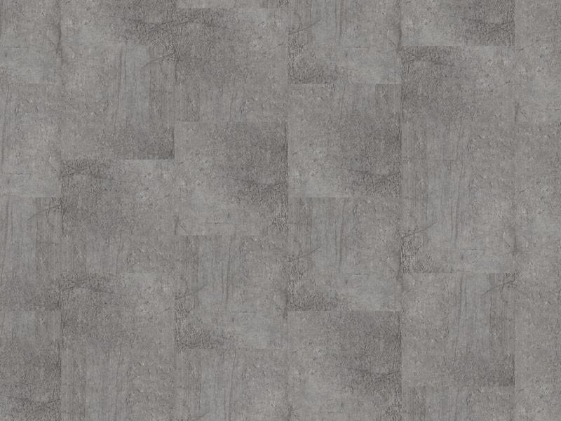 93-Estrich-Stone-Grey-800