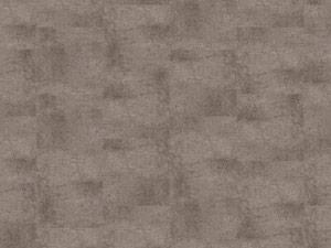 Estrich-Stone-Beige-Brown