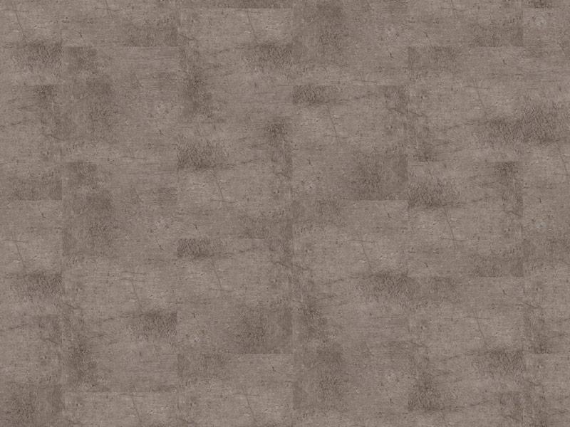 94-Estrich-Stone-Beige-Brown-800