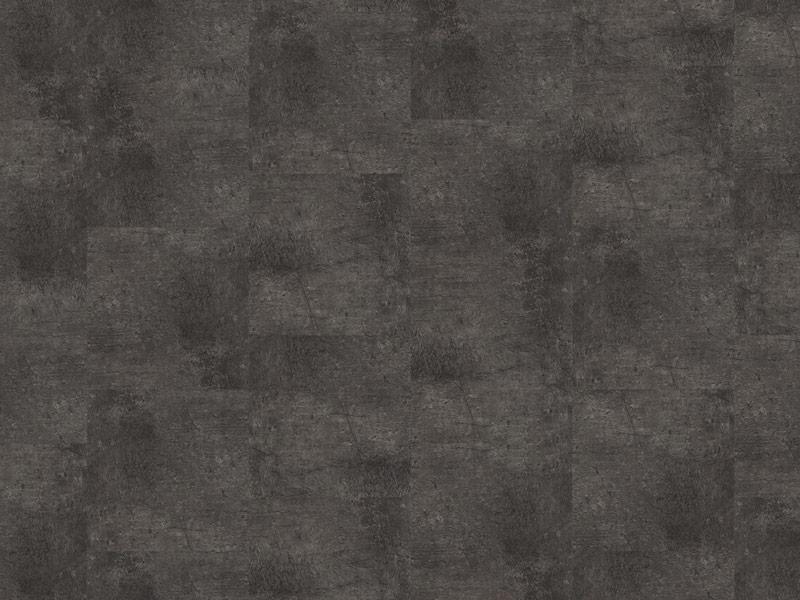 95-Estrich-Stone-Anthracite-800