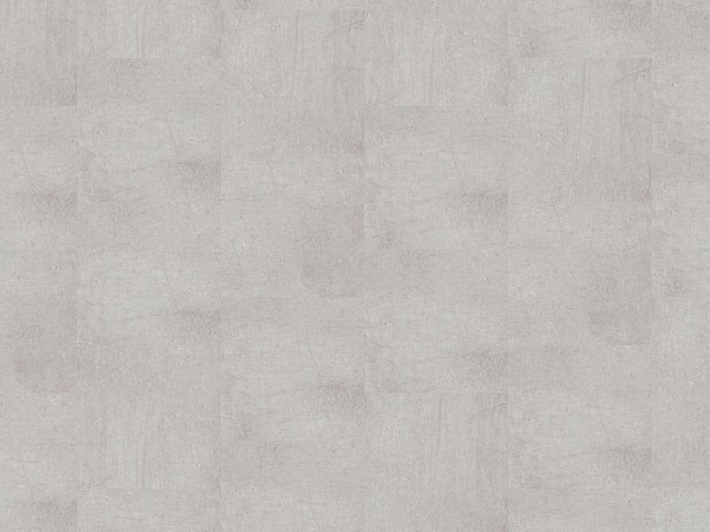 96-Estrich-Stone-light-grey-800