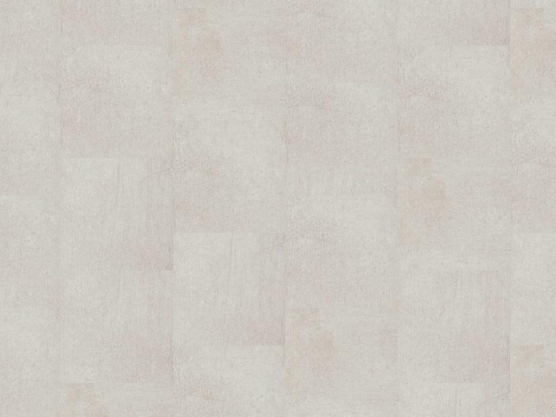 97-Estrich-Stone-white-800