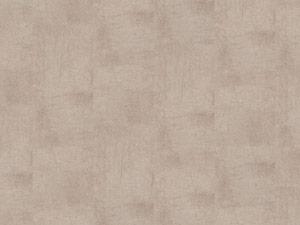 98-Estrich-Stone-beige-300