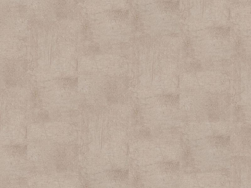 98-Estrich-Stone-beige-800