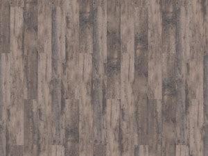 Peterhouse pine stamfort
