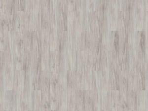 gurston oak klik pvc