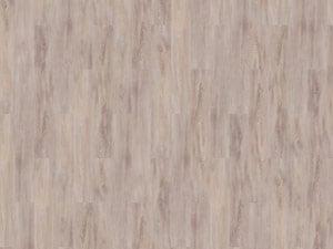 harewood oak klik pvc